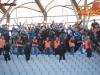 HajdukDinamo_201516_01