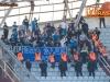 HajdukDinamo_201516_02