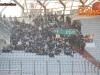 HajdukDinamo_BBB_201516_01