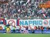 HajdukDinamo_TS_201516_06