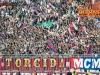 HajdukDinamo_TS_201516_07