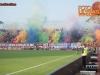 HajdukDinamo_TS_201516_08