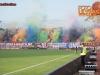 HajdukDinamo_TS_201516_09
