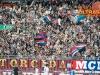 HajdukDinamo_TS_201516_20