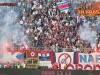 HajdukDinamo_TS_201516_26