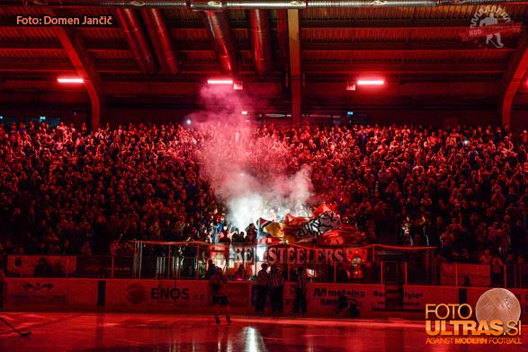 JeseniceOlimpija_RSUJ_201516_03