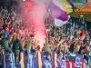 MariborAberdeen_VM_201617_02
