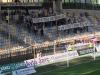 MariborGorica_VM_201516_02