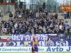 MariborKoper_VM_201617_01