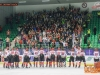 OlimpijaJesenice_RSUJ_201516_13