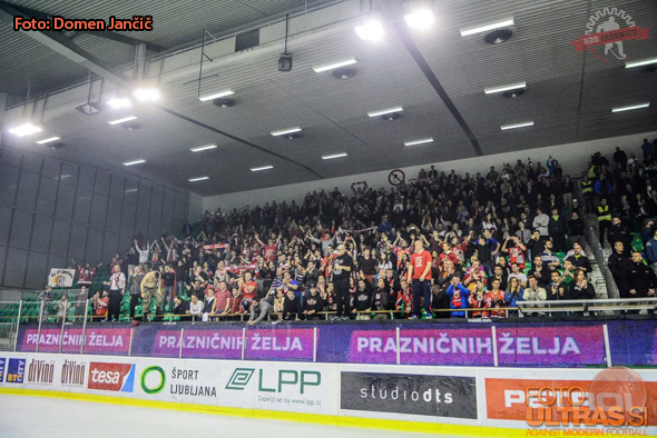 OlimpijaJesenice_RSUJ_201516_17