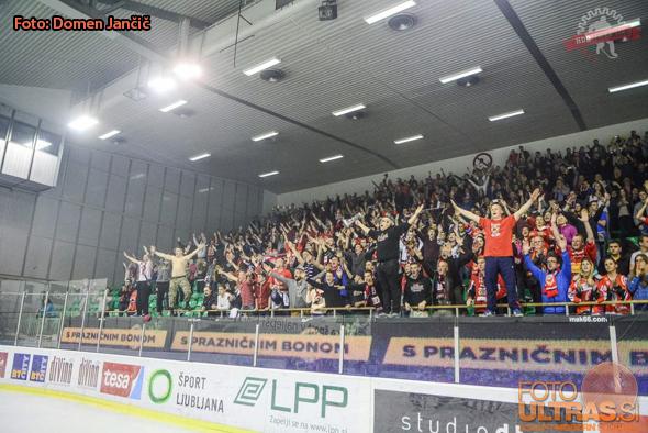 OlimpijaJesenice_RSUJ_201516_18