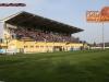 Soccer/Football, Zavrc, First Division, (NK Zavrc - NK Maribor), Stadium, 06-Apr-2016, (Photo by: Drago Wernig / Ekipa)