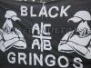 AluminijMura_01_200708_BlackGringos.jpg