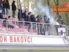 BakovciMura_BG_201415_02.jpg