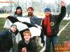 BeltinciMura_BG_199394_08.jpg