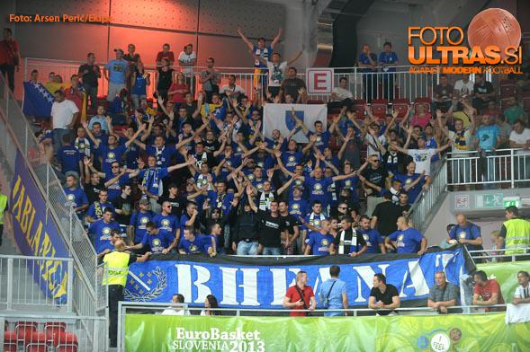 bihsrbija_euro_2013_05