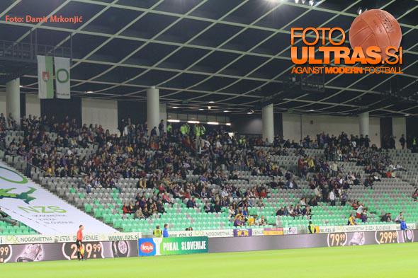 CeljeMaribor_finalepokala_CG_201112_05.jpg