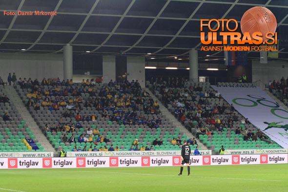 CeljeMaribor_finalepokala_CG_201112_06.jpg