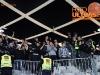 CeljeMaribor_finalepokala_CG_201112_04.jpg