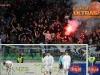 CeljeMaribor_finalepokala_VM_201112_02.jpg