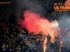 CeljeMaribor_finalepokala_VM_201112_04.jpg