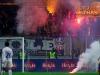 CeljeMaribor_finalepokala_VM_201112_05.jpg