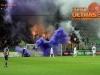 CeljeMaribor_finalepokala_VM_201112_09.jpg