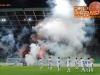 CeljeMaribor_finalepokala_VM_201112_13.jpg