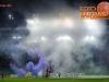 CeljeMaribor_finalepokala_VM_201112_14.jpg