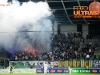 CeljeMaribor_finalepokala_VM_201112_15.jpg