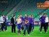 CeljeMaribor_finalepokala_VM_201112_19.jpg