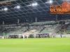 CeljeMaribor_finalepokala_VM_201112_22.jpg