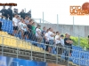 Soccer/Football, Slovenia, Celje, First Division (NK Celje - NK Olimpija Ljubljana), , 30-Aug-2014, (Photo by: Arsen Peric / Ekipa)