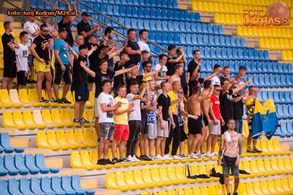 CeljeRudar_CG_1-9-2019_04