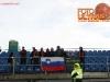 CeljeRudar_VK_201112_02.jpg