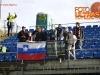 CeljeRudar_VK_201112_05.jpg