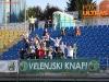 CeljeRudar_VK_200910_01.jpg