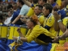HandballKoper, EHF Champions League (Cimos Koper - Atletico Madrid)21-Apr-2012(Photo by: Nikola Miljkovic / Ekipa)
