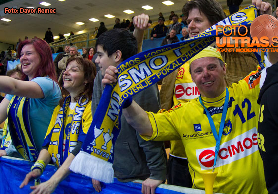 KoperMetalurg_DK_201112_01