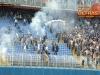 DinamoHajduk_BBB_201516_01