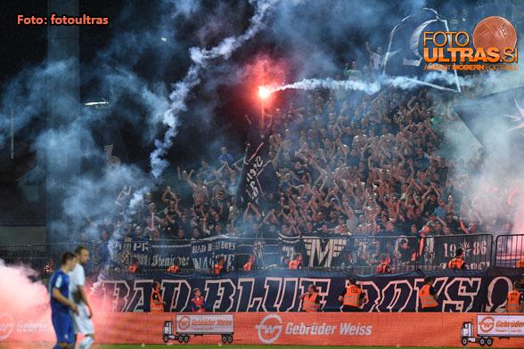 DinamoRijeka_BBB_FinalePokala_01