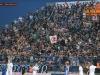 DinamoRijeka_BBB_FinalePokala_07