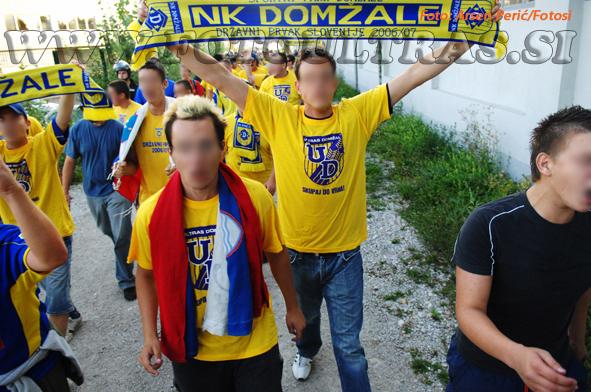 DomzaleDinamo_UD_200708_06.jpg