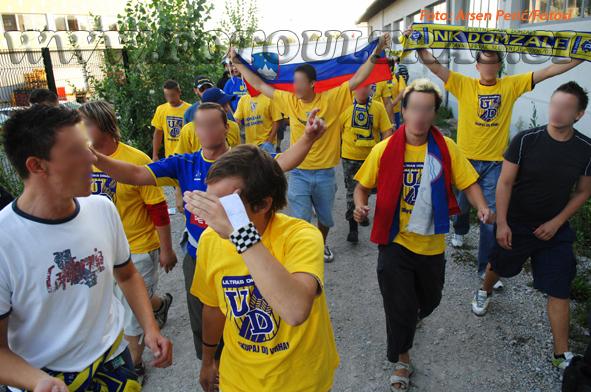 DomzaleDinamo_UD_200708_09.jpg