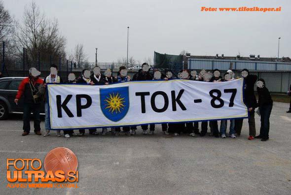 20. krog: Domžale-Luka Koper, 26. 2. 2011