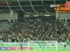DomzaleMaribor_finalepokala2011_VM_02.jpg