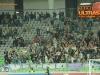 DomzaleMaribor_finalepokala2011_VM_05.jpg