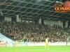 DomzaleMaribor_finalepokala2011_VM_10.jpg