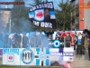 GoricaAluminij_TB_Pokal_201718_01